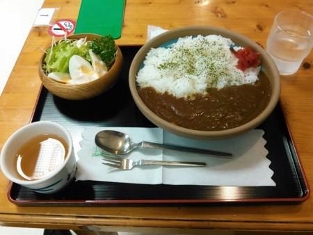 f:id:masahikomifune2:20170520063939j:image