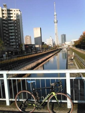 f:id:masahikomifune2:20171106110335j:image
