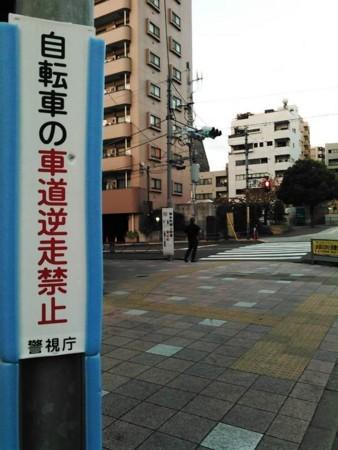 f:id:masahikomifune2:20171106110344j:image