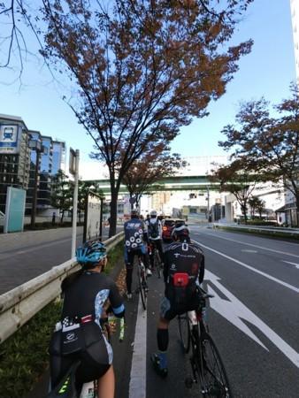f:id:masahikomifune2:20171114151638j:image