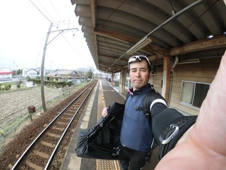 f:id:masahikomifune2:20180319003857j:image