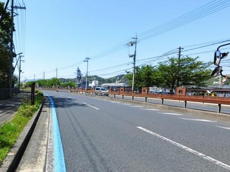 f:id:masahikomifune2:20180423140305j:image