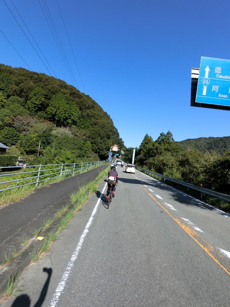f:id:masahikomifune2:20181021222900j:plain