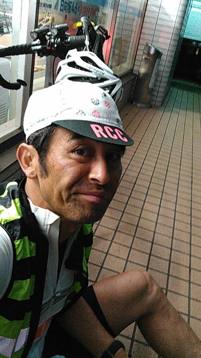f:id:masahikomifune2:20190624171012j:plain
