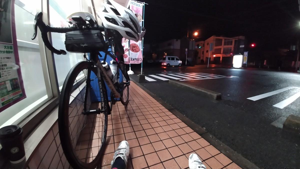 f:id:masahikomifune2:20191028174035j:plain