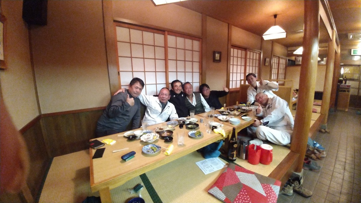 f:id:masahikomifune2:20191210174752j:plain