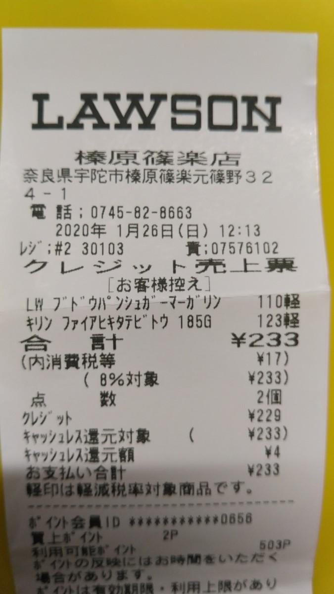 f:id:masahikomifune2:20200127121327j:plain