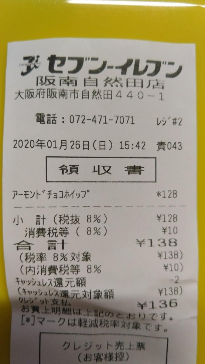 f:id:masahikomifune2:20200127122025j:plain