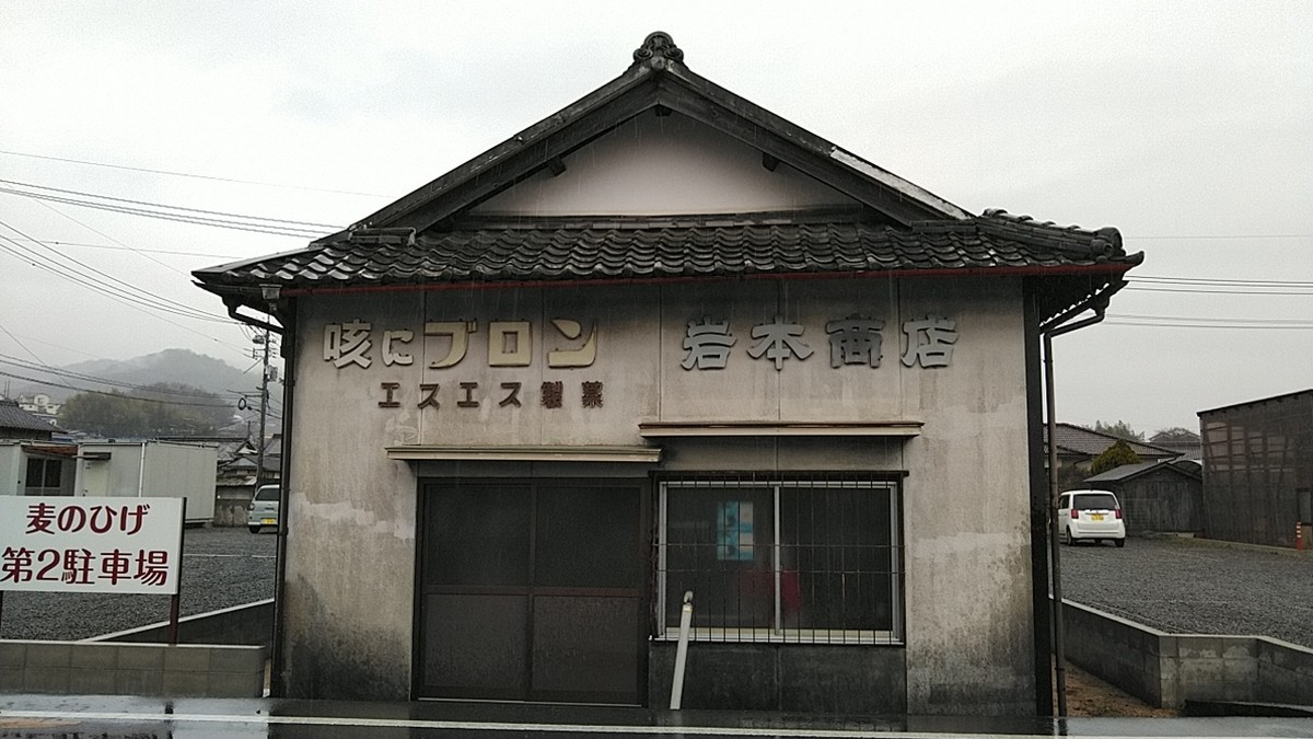f:id:masahikomifune2:20200602135715j:plain