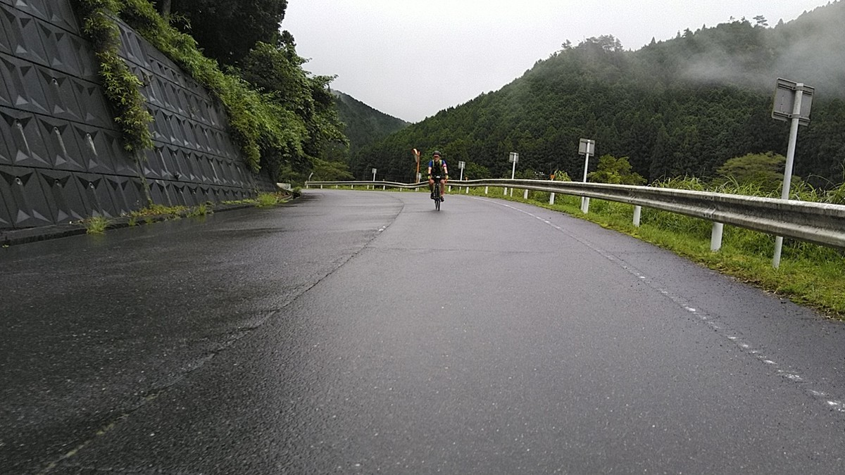 f:id:masahikomifune2:20200910142936j:plain