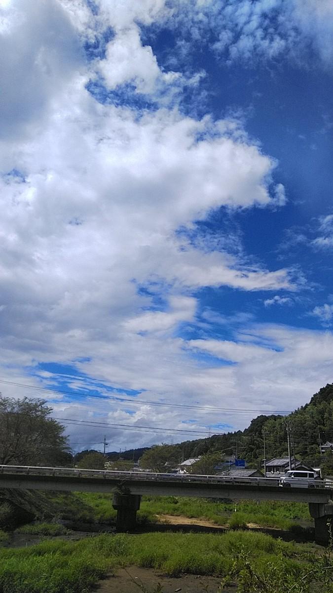f:id:masahikomifune2:20200910143146j:plain