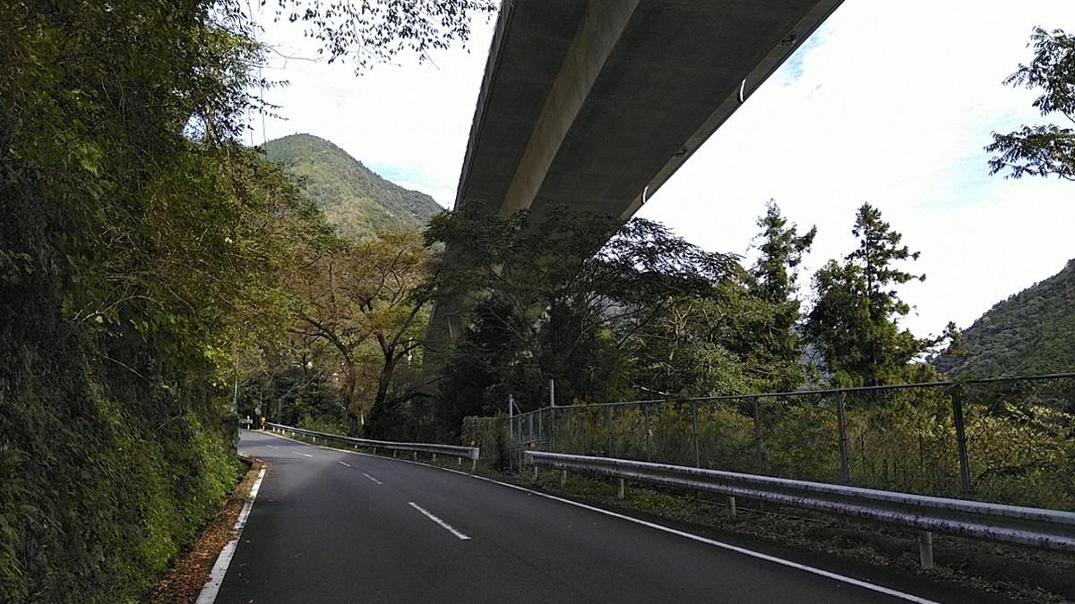 f:id:masahikomifune2:20210218172158j:plain