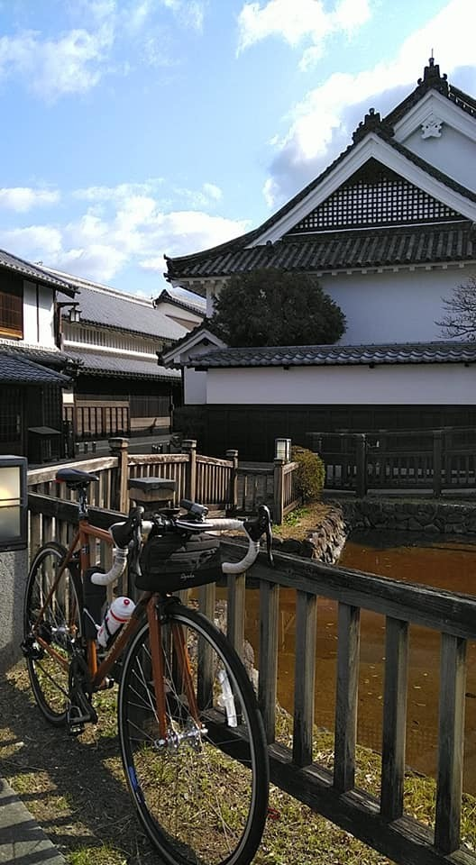 f:id:masahikomifune2:20210225165830j:plain