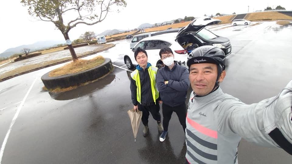 f:id:masahikomifune2:20210315085649j:plain