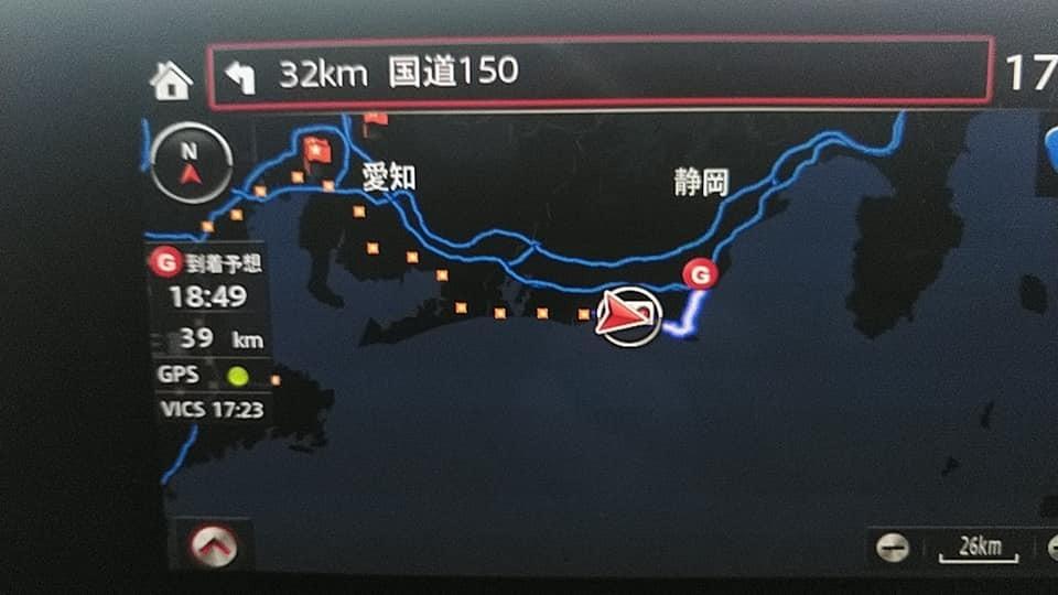 f:id:masahikomifune2:20210315085708j:plain