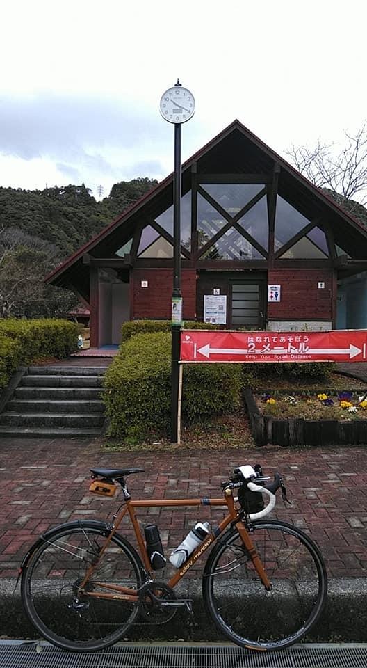 f:id:masahikomifune2:20210315085827j:plain