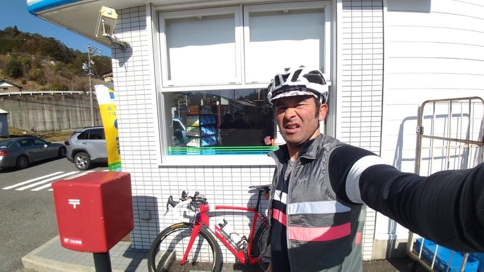 f:id:masahikomifune2:20210316100749j:plain