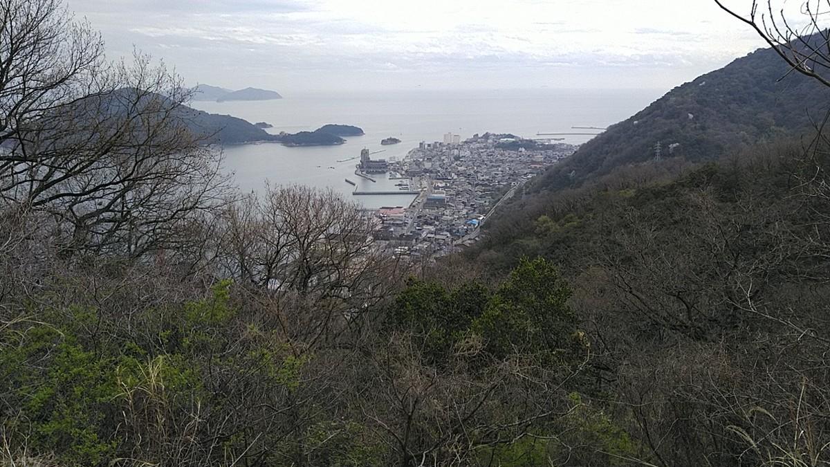 f:id:masahikomifune2:20210322144354j:plain