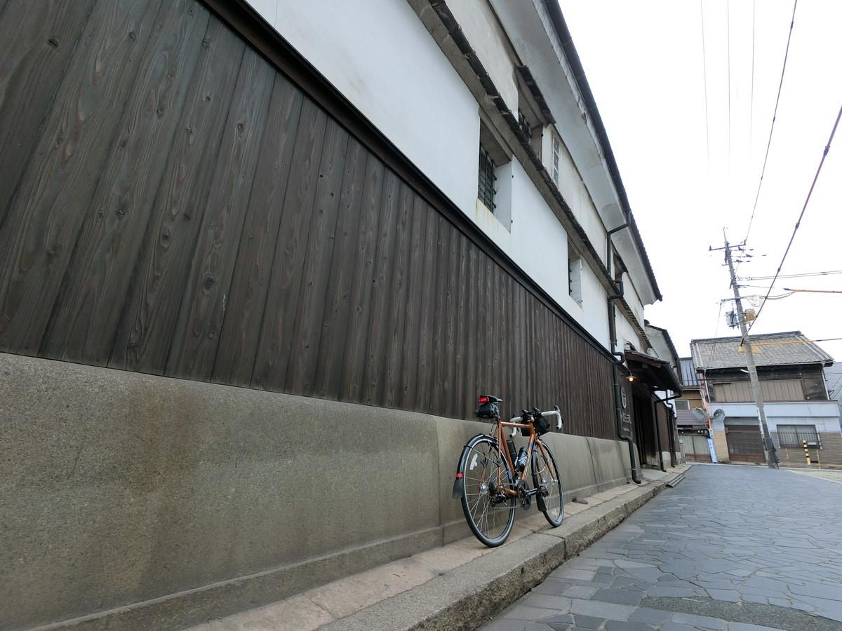 f:id:masahikomifune2:20210322144515j:plain
