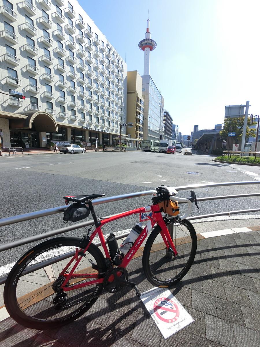 f:id:masahikomifune2:20210411180359j:plain