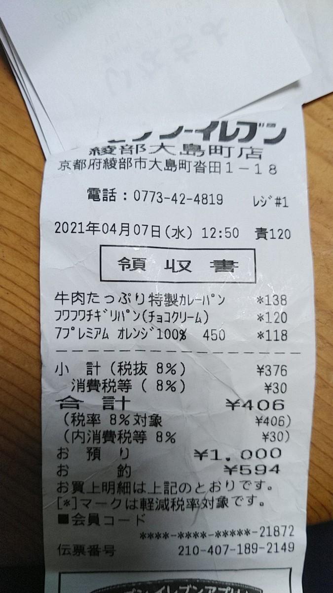 f:id:masahikomifune2:20210413214700j:plain