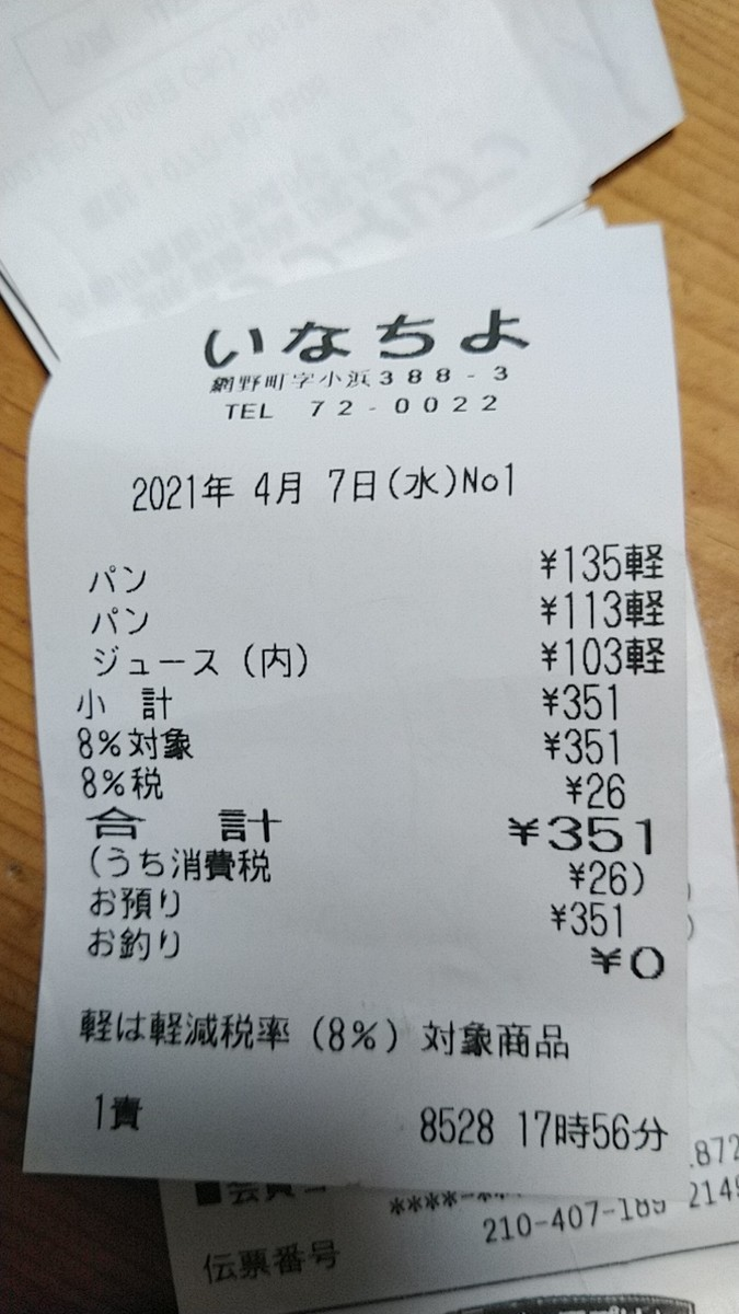 f:id:masahikomifune2:20210413214711j:plain