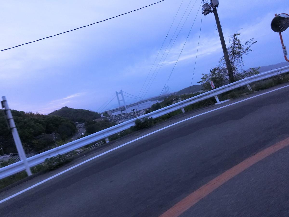 f:id:masahikomifune2:20210428162952j:plain