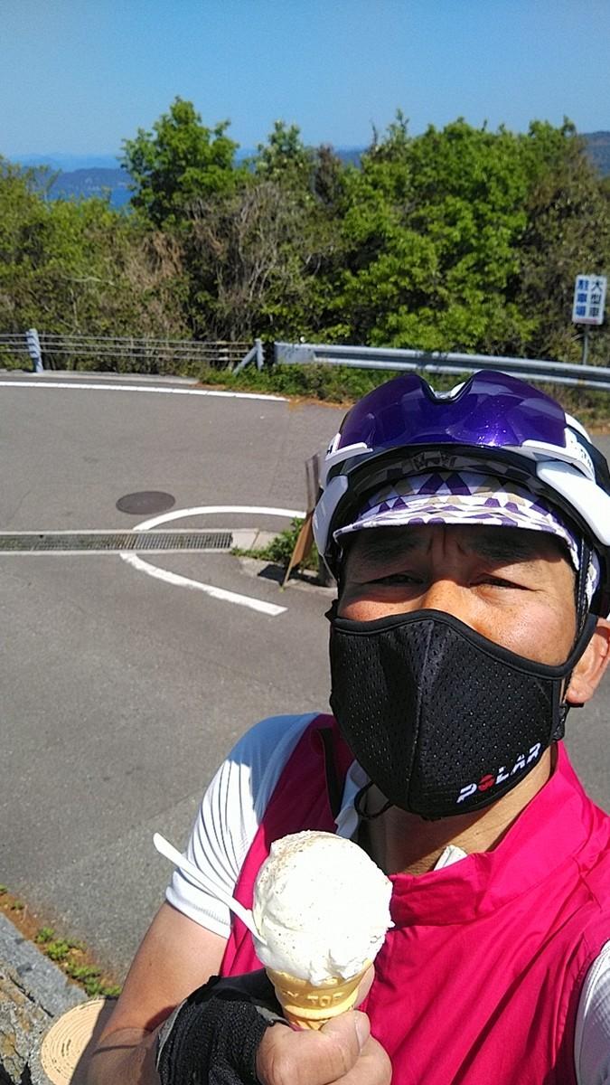 f:id:masahikomifune2:20210429180800j:plain