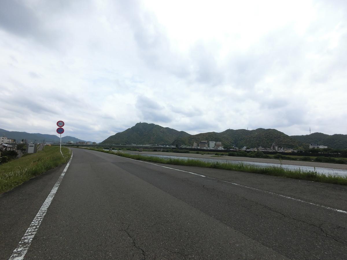 f:id:masahikomifune2:20210516080354j:plain
