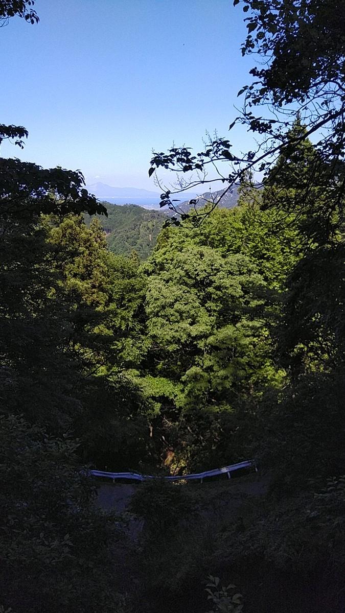 f:id:masahikomifune2:20210601200330j:plain