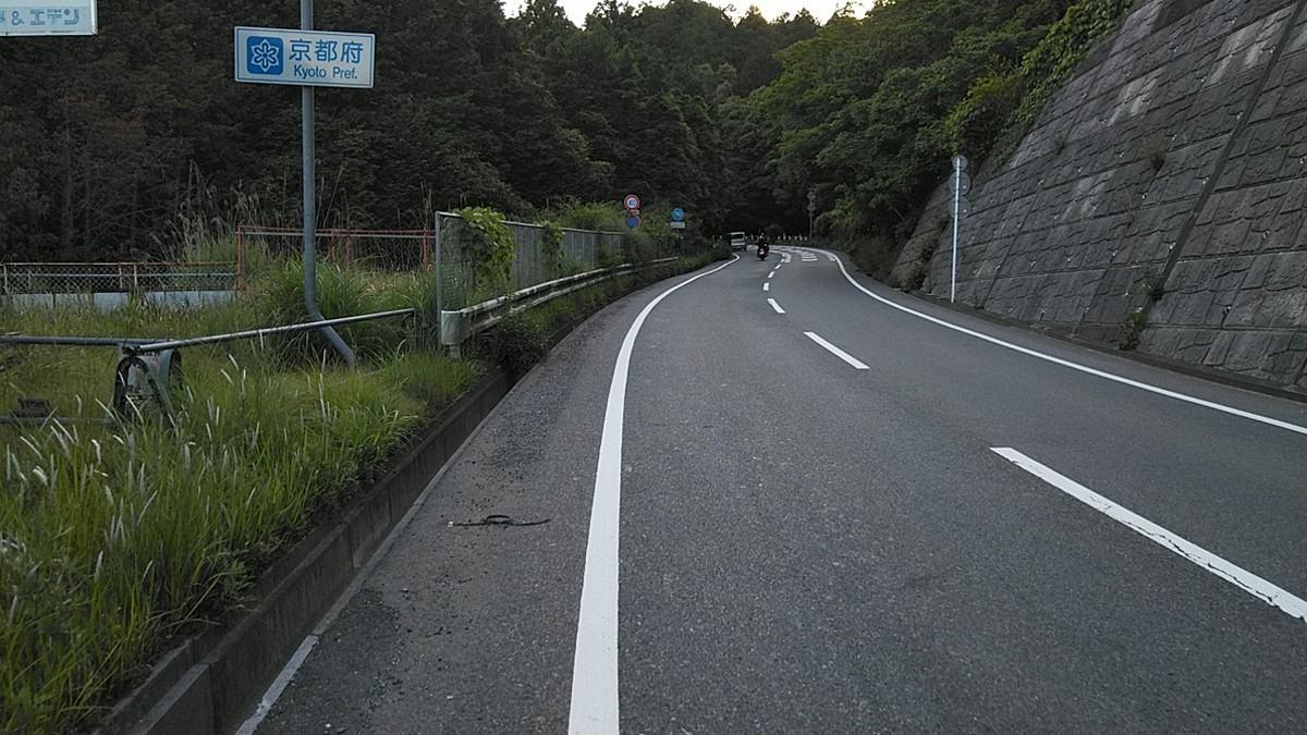 f:id:masahikomifune2:20210601200536j:plain