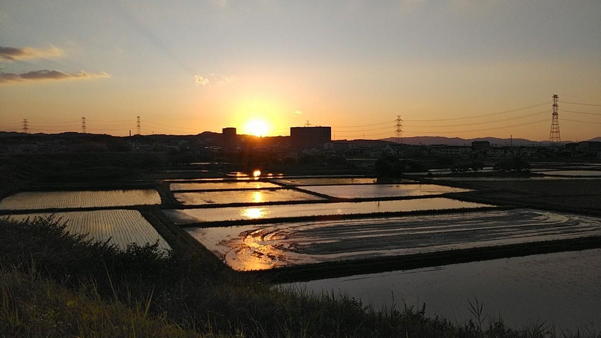 f:id:masahikomifune2:20210601200606j:plain