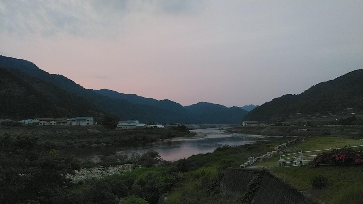 f:id:masahikomifune2:20210607181936j:plain