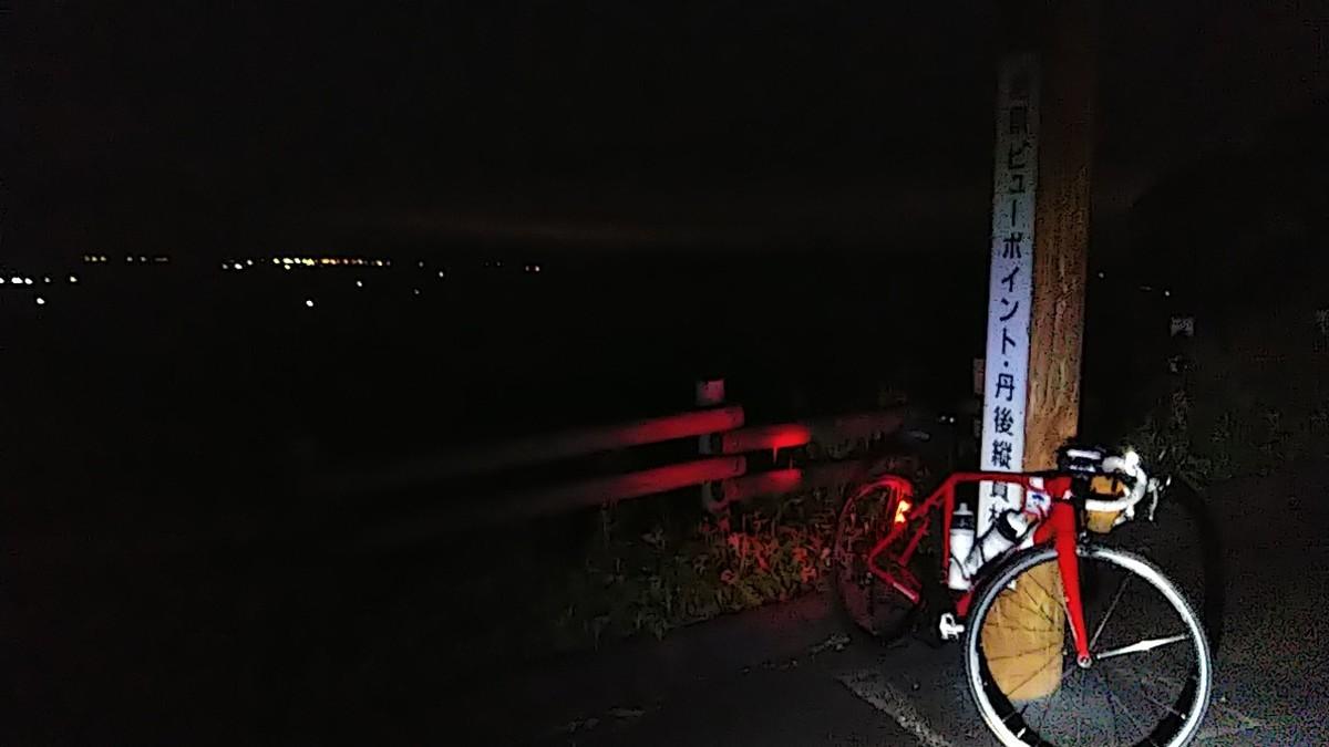 f:id:masahikomifune2:20210610171248j:plain