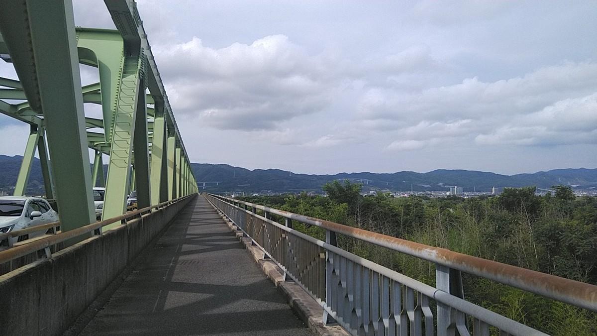 f:id:masahikomifune2:20210712171942j:plain