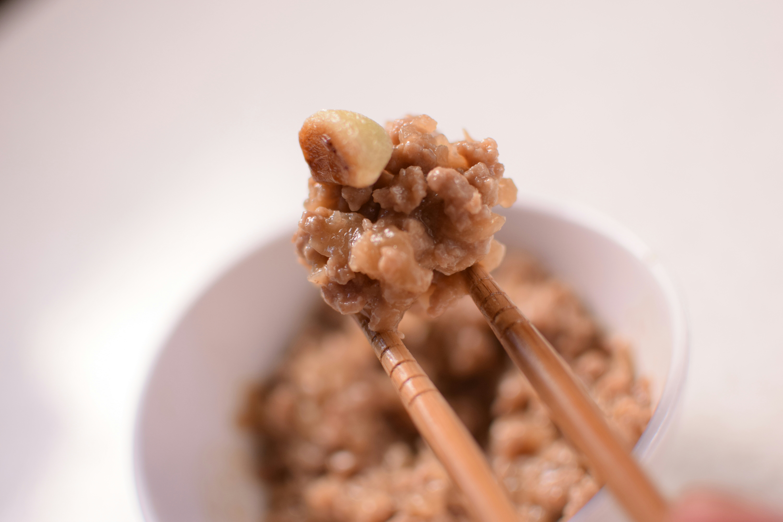 f:id:masahiro-cooking:20160714082909j:image