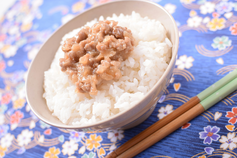 f:id:masahiro-cooking:20160714084804j:image
