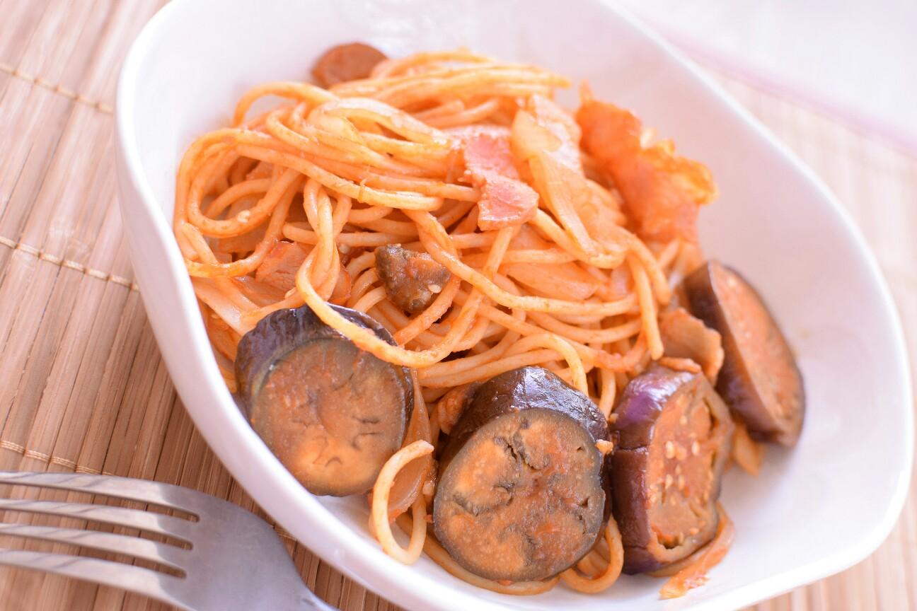 f:id:masahiro-cooking:20160814164555j:image