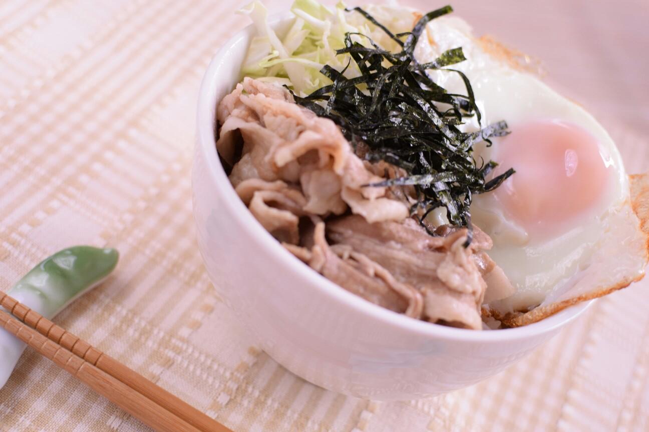 f:id:masahiro-cooking:20160816150758j:image