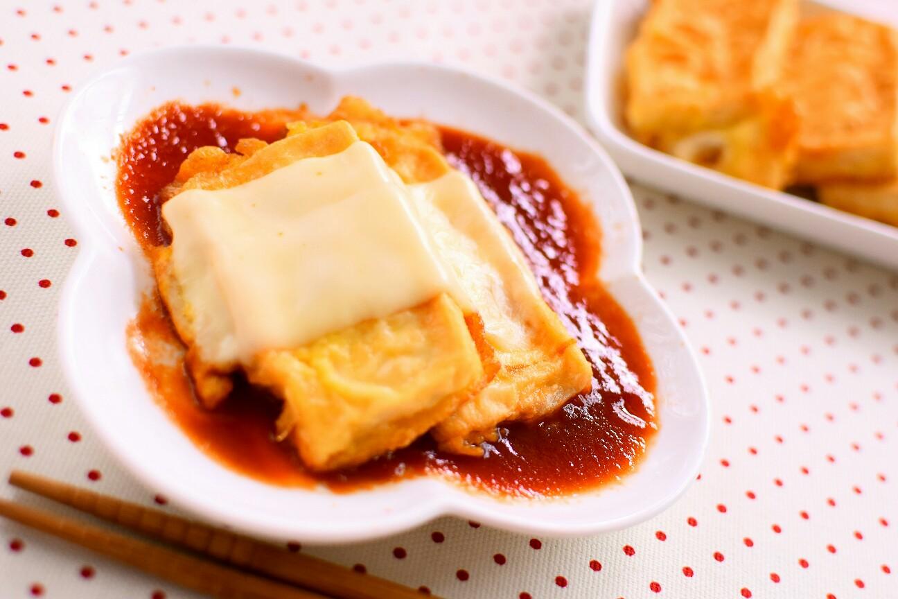 f:id:masahiro-cooking:20160821143420j:image