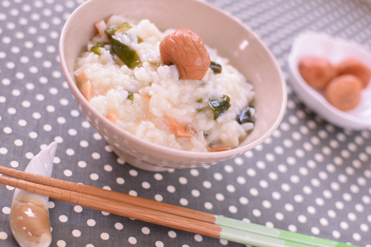 f:id:masahiro-cooking:20160823203221j:image