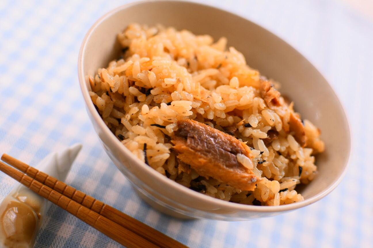 f:id:masahiro-cooking:20160823203603j:image