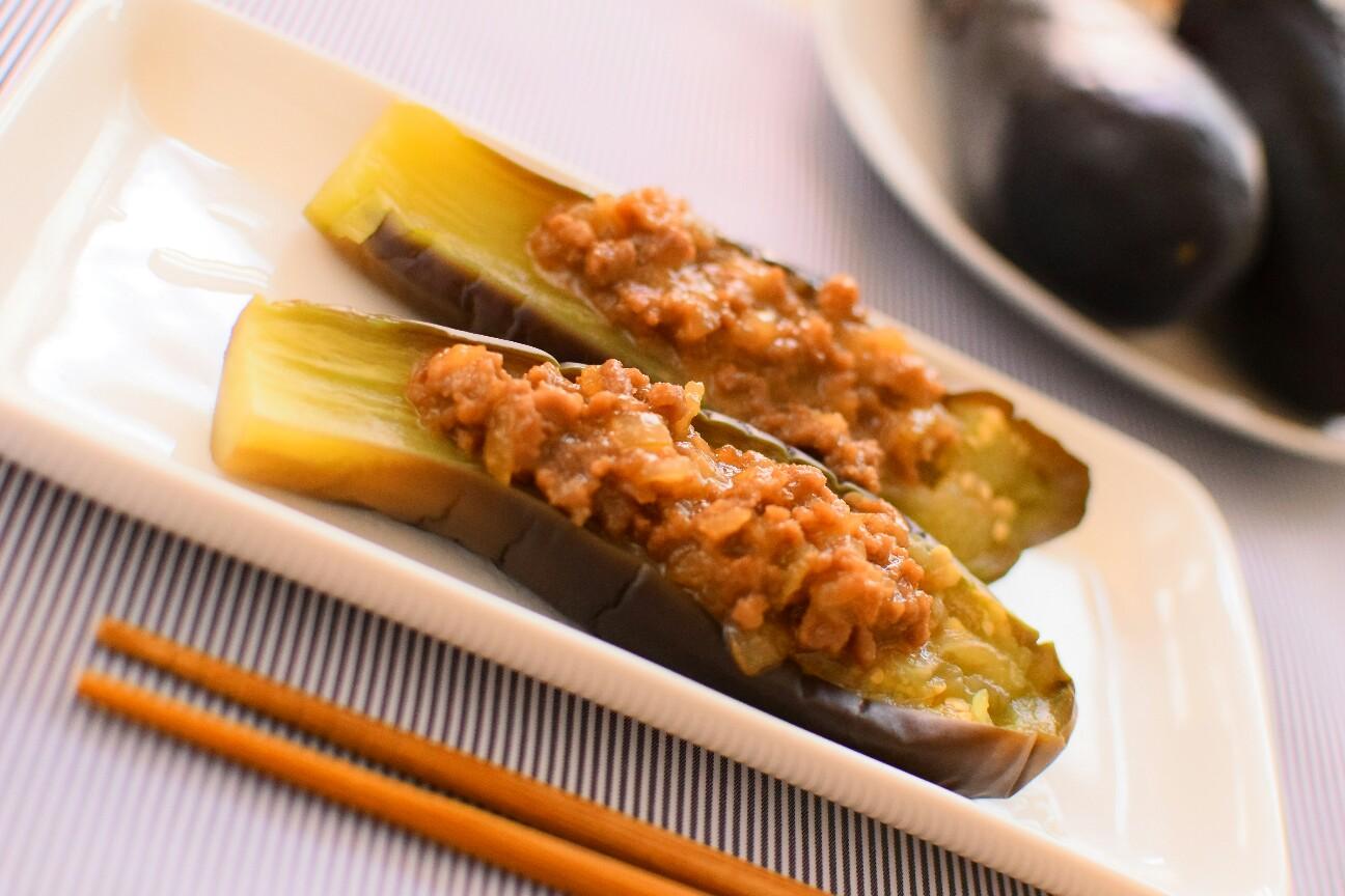 f:id:masahiro-cooking:20160825173311j:image