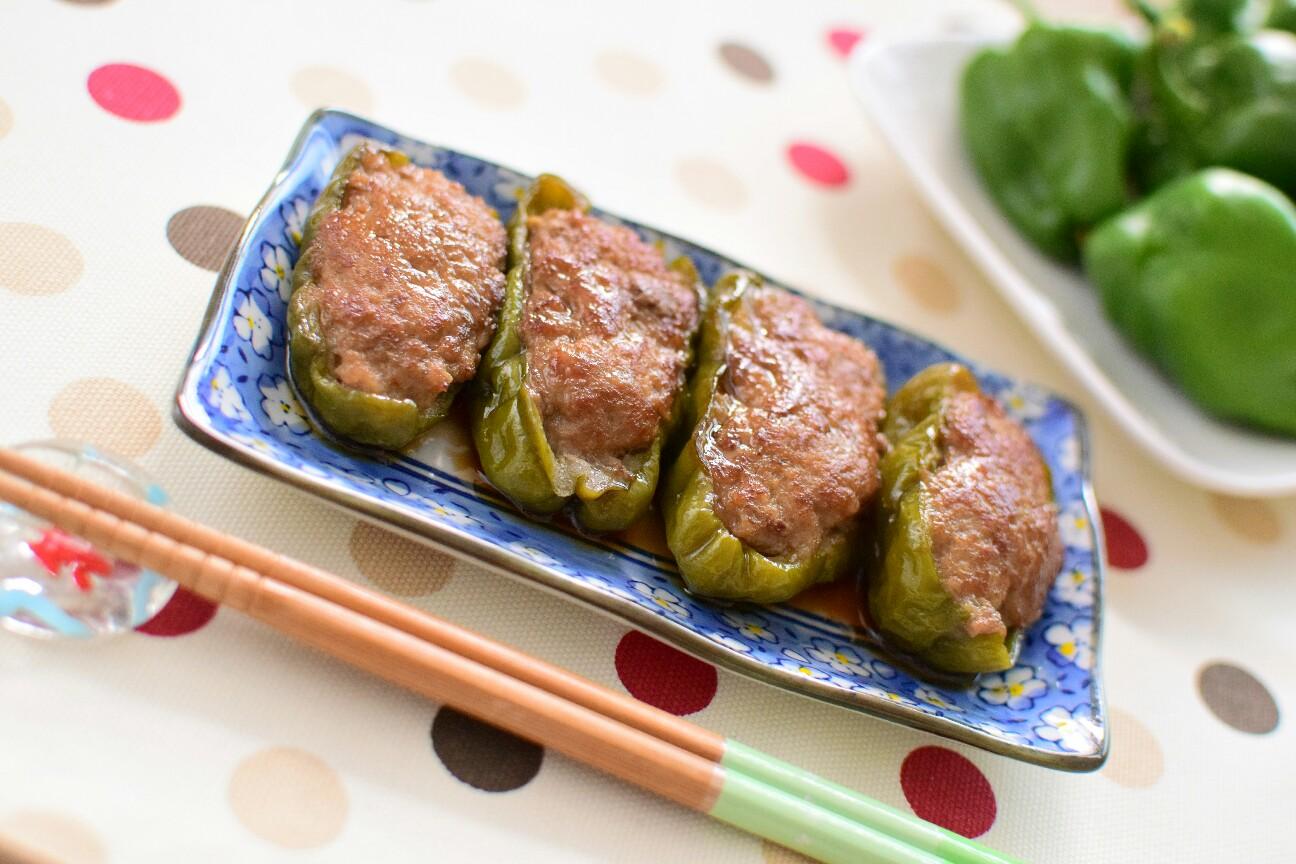f:id:masahiro-cooking:20160829143526j:image