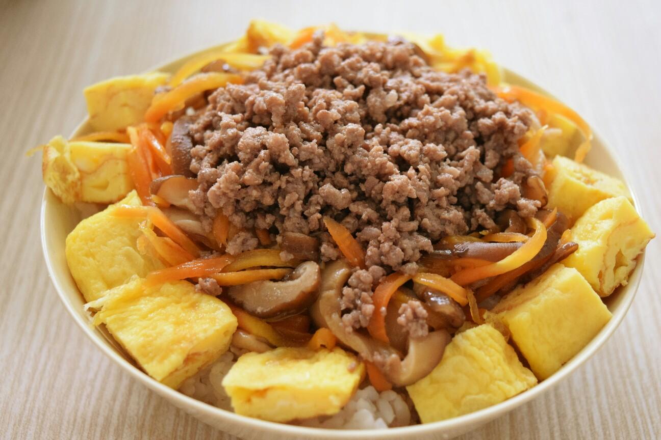 f:id:masahiro-cooking:20160903143251j:plain