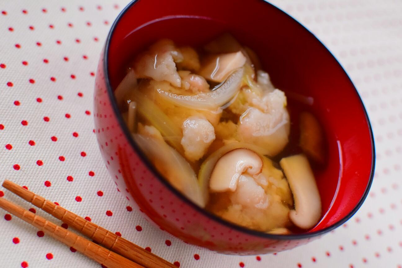 f:id:masahiro-cooking:20160908164407j:image