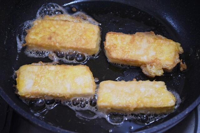 f:id:masahiro-cooking:20160910152402j:image