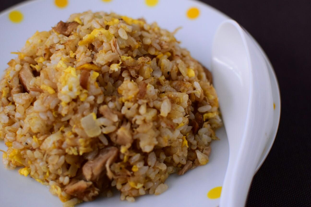 f:id:masahiro-cooking:20160914164204j:image