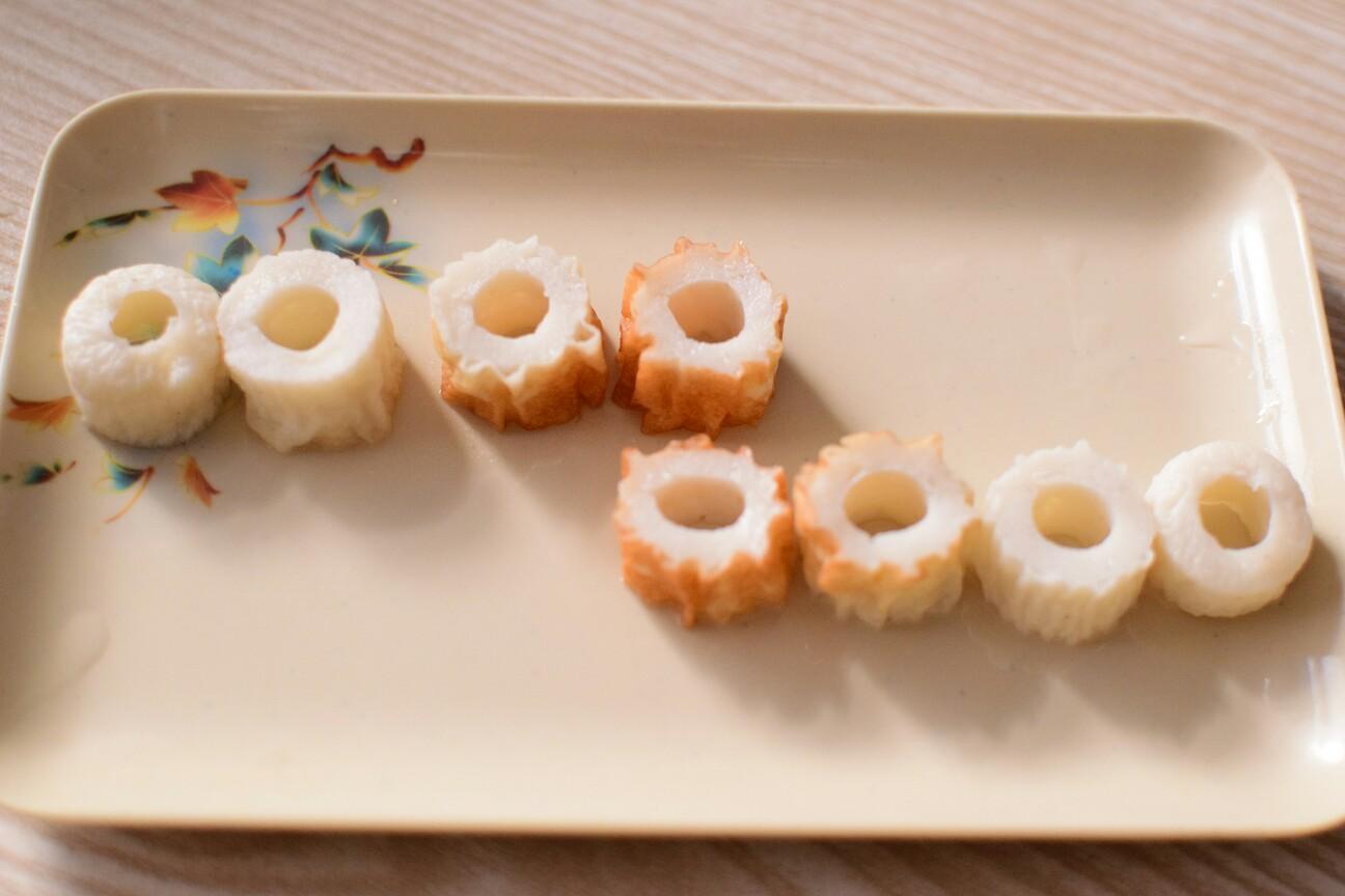 f:id:masahiro-cooking:20160926170259j:plain