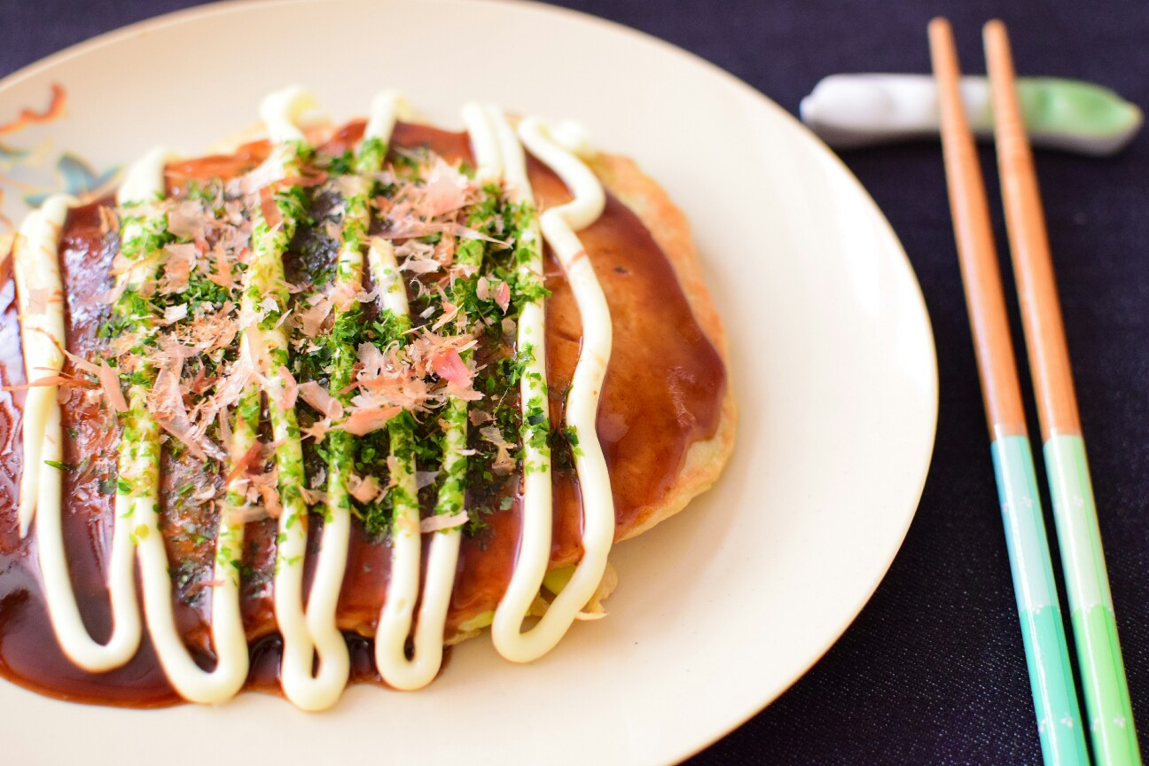 f:id:masahiro-cooking:20160926171414j:plain